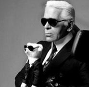 Karl-Lagerfeld-185_180