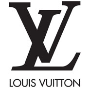 Louis-Vuitton-185_180