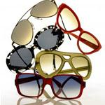 glasses_1501