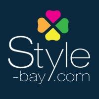 stylebay