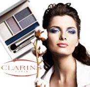 Clarins-185_180