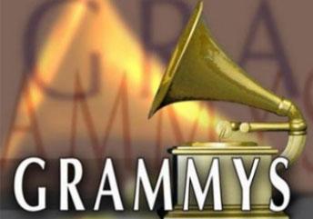 Grammy 344_241