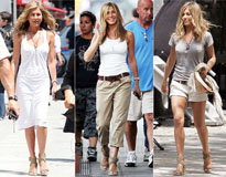 jennifer-aniston205_160