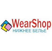 wear shop
