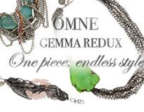 Gemma Redux