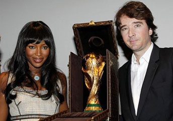 cubok FIFA