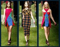 Versace Versus