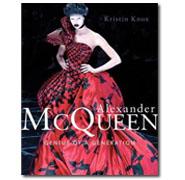MQ book