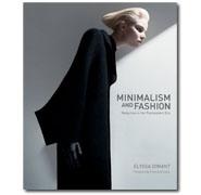 Minimalism&F_book