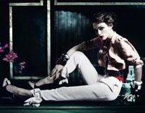 kira_Vogue