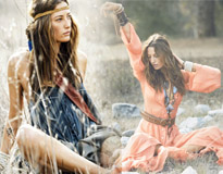 Boho-style1