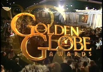 Golden-Globe-2011
