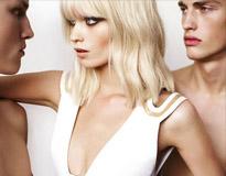 Versace-Spr-2011