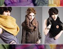 scarfs1