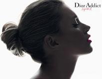 Dior_Adv