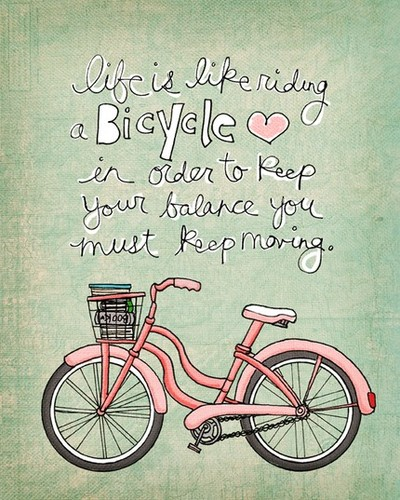 truth,bike,quotes,balance,forward,illuatration-4ca9593b9fff26ac5bf5d9e8938690b2_h