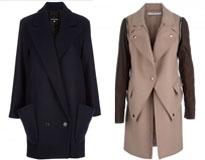 coat 2011