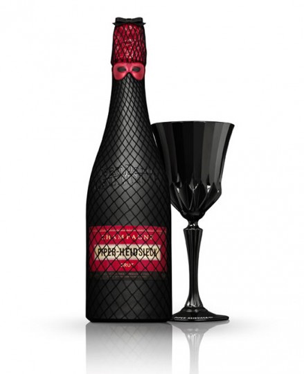 wpid-roche-bobois-jan-pol-gote-zanyalsya-sozdaniem-dizayna-dlya-shampanskogo-0_jpg_1319078867
