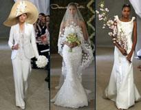 Bridal-2013 (1)