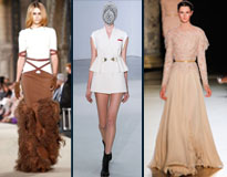 Couture-fall-12