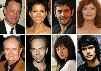 cloud_atlas_actors