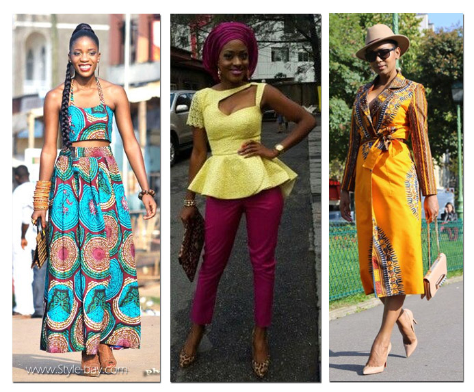 african fashion 6_street style
