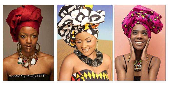 african head wrap 2