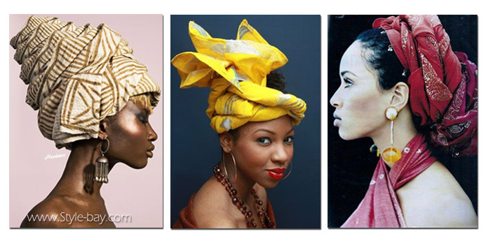 african head wrap 3