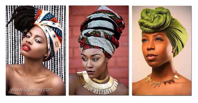 african head wrap1