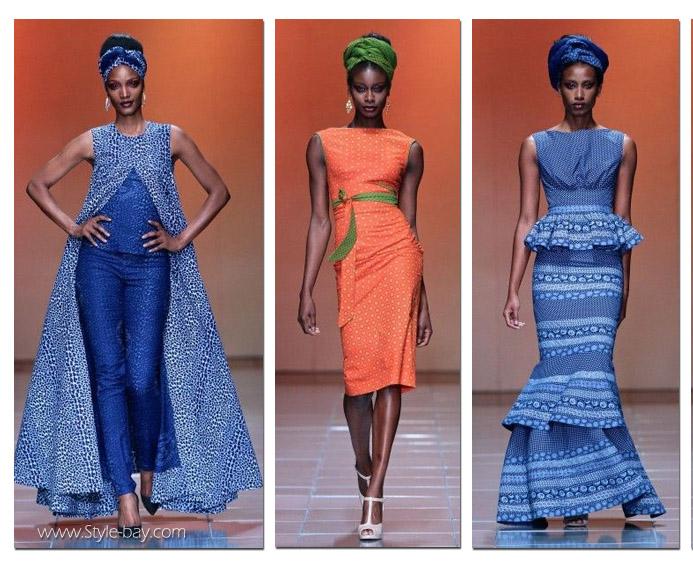 african style 4 _Bongiwe Walaza