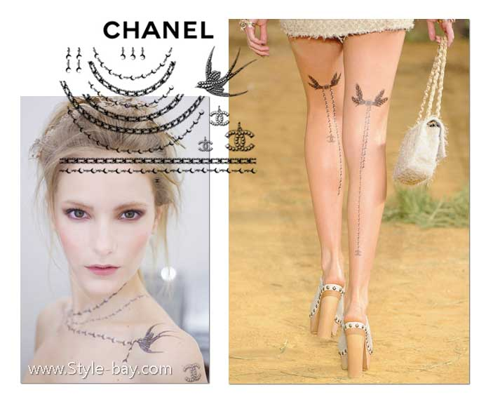 Flash-tatoos_Chanel