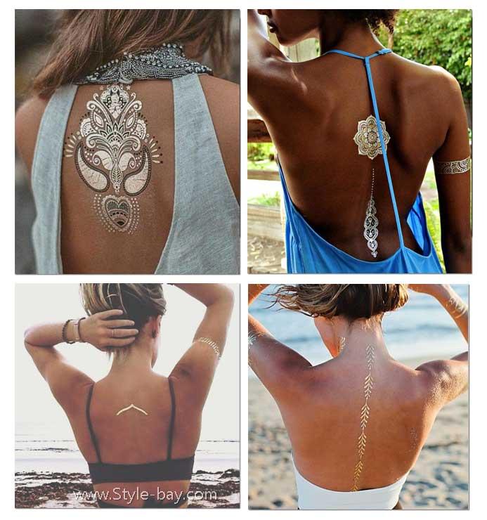 Flash-tatoos_back