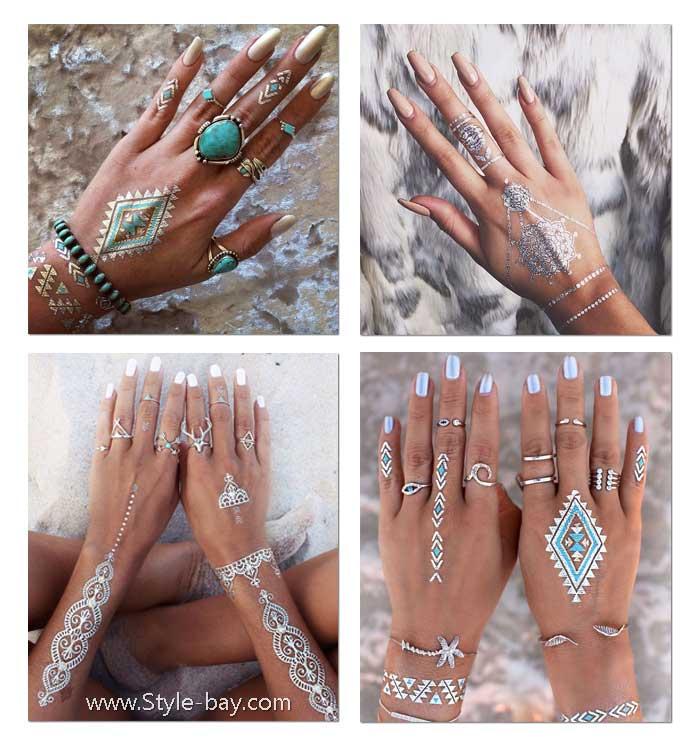 Flash-tatoos_hands
