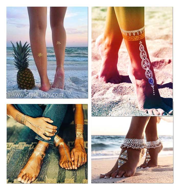 Flash-tatoos_legs