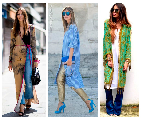 dress-over-pants-5-street-style